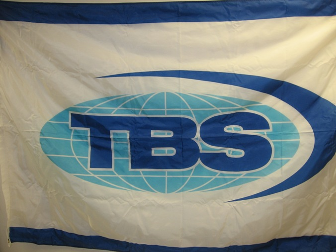 TBS Perma Dyed